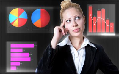 評価を下げる転職サイトの使い方
