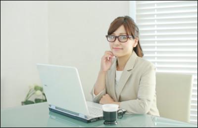 あなたのホームページは働くホームページですか?